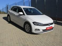 2019 Volkswagen Polo 1.0 TSI Comfortline DSG Mpumalanga Nelspruit_4
