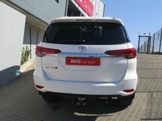 2019 Toyota Fortuner 2.8GD-6 RB Auto Mpumalanga Nelspruit_1