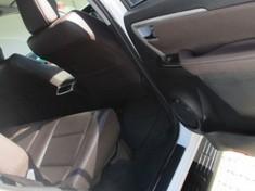 2019 Toyota Fortuner 2.8GD-6 RB Auto Mpumalanga Nelspruit_2