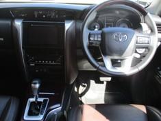 2019 Toyota Fortuner 2.8GD-6 RB Auto Mpumalanga Nelspruit_3