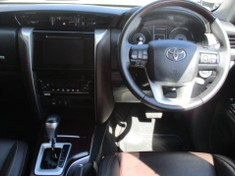 2019 Toyota Fortuner 2.8GD-6 RB Auto Mpumalanga Nelspruit_3