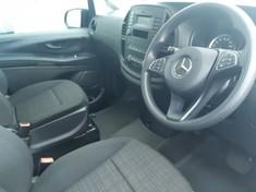 2019 Mercedes-Benz Vito 116 2.2 CDI Tourer Pro Auto Kwazulu Natal Umhlanga Rocks_4