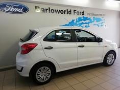 2019 Ford Figo 1.5Ti VCT Ambiente 5-Door Kwazulu Natal Pietermaritzburg_2