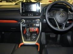 2020 Toyota Rav 4 2.0 GX-R CVT AWD Western Cape Stellenbosch_3