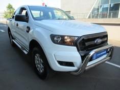 2017 Ford Ranger 2.2TDCi XL Auto Bakkiie SUP/CAB Kwazulu Natal