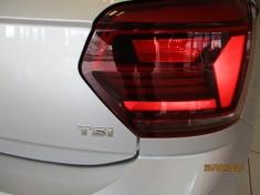 2019 Volkswagen Polo 1.0 TSI Trendline Gauteng Magalieskruin_2