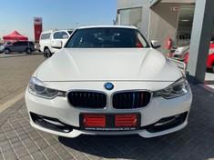 2013 BMW 3 Series 320i Sport Line At f30  North West Province Rustenburg_1