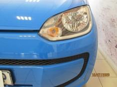 2016 Volkswagen Up Move UP 1.0 5-Door Gauteng Magalieskruin_2