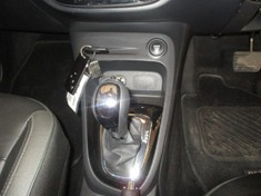 2015 Renault Captur 900T Dynamique 5-Door 66KW Gauteng Magalieskruin_4