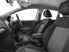 2020 Volkswagen Polo Vivo 1.4 Comfortline 5-Door Gauteng Johannesburg_2