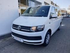 2020 Volkswagen Kombi 2.0 TDi DSG 103kw Trendline Gauteng