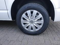 2020 Volkswagen Kombi 2.0 TDi DSG 103kw Trendline Gauteng Randburg_1