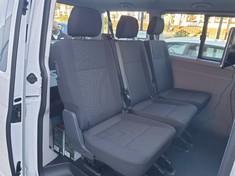 2020 Volkswagen Kombi 2.0 TDi DSG 103kw Trendline Gauteng Randburg_2