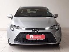 2020 Toyota Corolla 1.8 XS CVT Mpumalanga Secunda_1