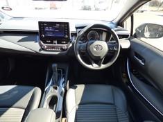2020 Toyota Corolla 1.8 XS CVT Mpumalanga Secunda_3