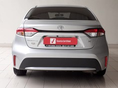 2020 Toyota Corolla 1.8 XS CVT Mpumalanga Secunda_4