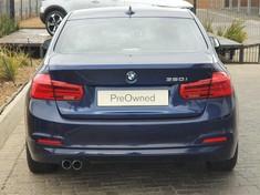 2016 BMW 3 Series 320i Auto Gauteng Johannesburg_3