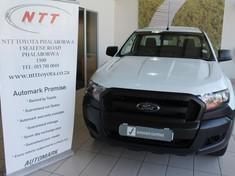 2016 Ford Ranger 2.2TDCi LR Single Cab Bakkie Limpopo Phalaborwa_1