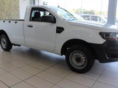 2016 Ford Ranger 2.2TDCi LR Single Cab Bakkie Limpopo Phalaborwa_2