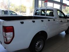 2016 Ford Ranger 2.2TDCi LR Single Cab Bakkie Limpopo Phalaborwa_3