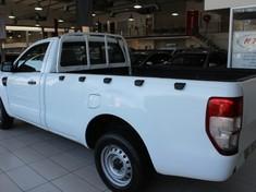 2016 Ford Ranger 2.2TDCi LR Single Cab Bakkie Limpopo Phalaborwa_4