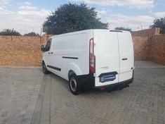 2019 Ford Transit Custom 2.2TDCi Ambiente LWB FC PV North West Province Rustenburg_3