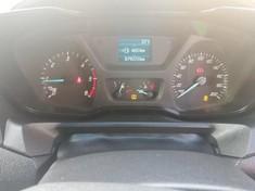 2019 Ford Transit Custom 2.2TDCi Ambiente LWB FC PV North West Province Rustenburg_4