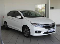 2020 Honda Ballade 1.5 Executive CVT Gauteng