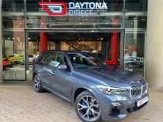 2020 BMW X5 xDRIVE30d M Sport Gauteng