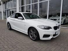 2019 BMW 2 Series M240i Auto Western Cape