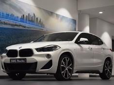 2018 BMW X2 sDRIVE18i M Sport X Auto (F39) Kwazulu Natal
