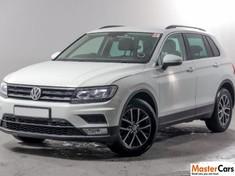 2019 Volkswagen Tiguan 1.4 TSI Trendline DSG (110KW) Western Cape