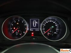 2019 Volkswagen Tiguan 1.4 TSI Trendline DSG 110KW Western Cape Cape Town_1