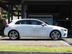 2020 Mercedes-Benz A-Class A 200 Auto Kwazulu Natal Margate_2