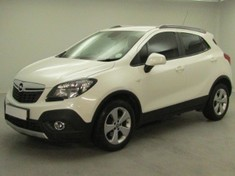 2015 Opel Mokka 1.4T Enjoy Western Cape