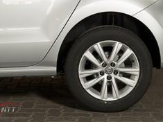 2020 Volkswagen Polo Vivo 1.4 Trendline 5-Door Gauteng Heidelberg_4