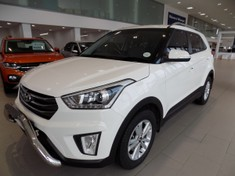 2018 Hyundai Creta 1.6 Executive Western Cape Paarl_1