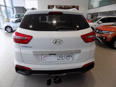 2018 Hyundai Creta 1.6 Executive Western Cape Paarl_4