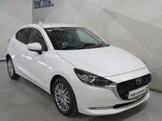 2020 Mazda 2 1.5DE Hazumi Auto 5-Door Gauteng