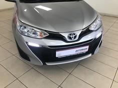 2018 Toyota Yaris 1.5 Xs CVT 5-Door Gauteng Centurion_4