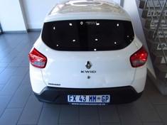 2017 Renault Kwid 1.0 Dynamique 5-Door Gauteng Sandton_3
