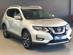 2018 Nissan X-Trail 2.5 Acenta PLUS 4X4 CVT 7S Gauteng Alberton_1