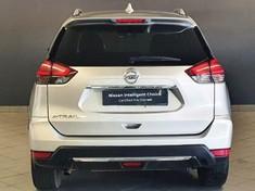 2018 Nissan X-Trail 2.5 Acenta PLUS 4X4 CVT 7S Gauteng Alberton_3
