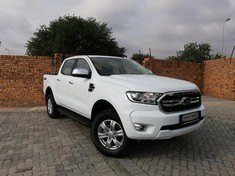 2020 Ford Ranger 2.0 TDCi XLT Auto Double Cab Bakkie North West Province Rustenburg_0