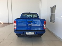 2020 Ford Ranger 2.2TDCi XL Auto Double Cab Bakkie North West Province Rustenburg_2