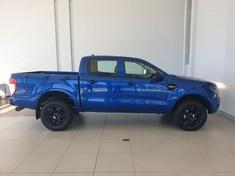 2020 Ford Ranger 2.2TDCi XL Auto Double Cab Bakkie North West Province Rustenburg_3