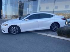 2020 Lexus ES 300h EX Gauteng Rosettenville_1