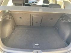 2013 Volkswagen Golf Vii 1.4 Tsi Comfortline  Gauteng Vanderbijlpark_4