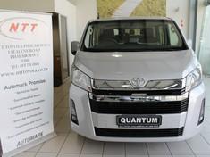 2019 Toyota Quantum 2.8 GL 11 Seat Limpopo Phalaborwa_1