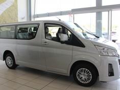 2019 Toyota Quantum 2.8 GL 11 Seat Limpopo Phalaborwa_2